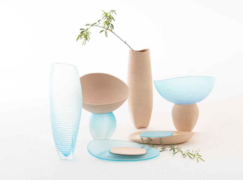 craft-dialogue-design-emirate-samer-yamani-artisanat-sharjah