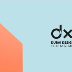 dubai-design-week-2019