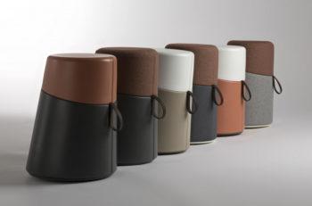 tabouret-pouf-kulbu-meuble-de-rangement