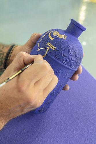 parfum-guerlain-calligraphie-marocaine-tarek-benaoum