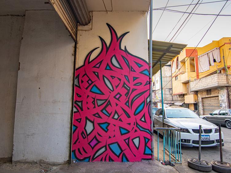 street-art-elseed-Abu-Dhabi-Art-featuring-the-journey