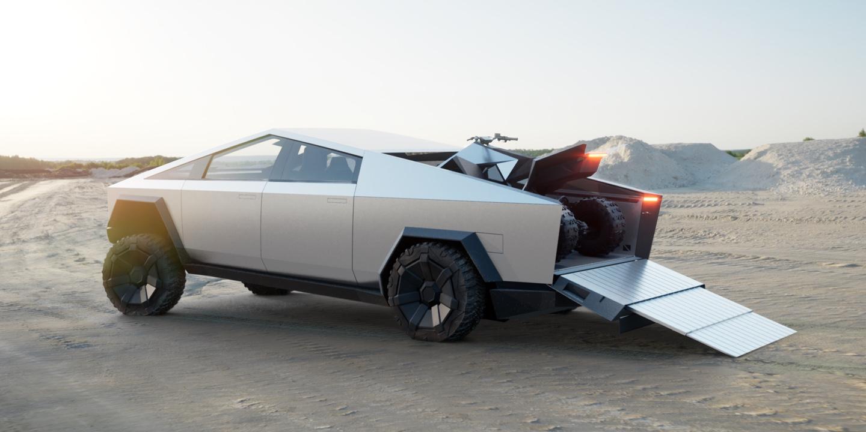 voiture-electrique-tesla-2019-
