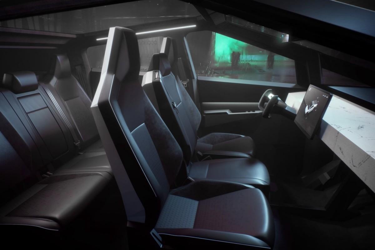vehicule-electrique-tesla-2019-cybertruck