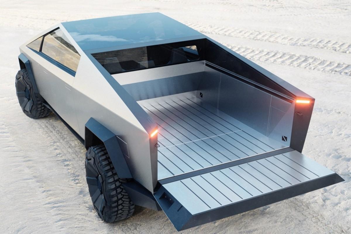 vehicle-electrique-tesla-2019