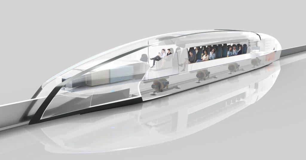aérotrain-spacetrain-conception-design-industriel-wassim-benfradj