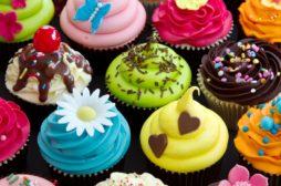 cupcake-noêl-art-de-la-table
