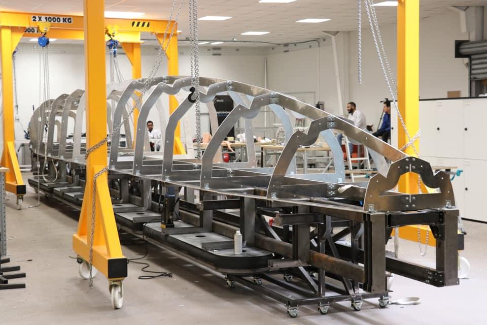Space-Train-rapide-conception-design-industriel-wassim-benfradj