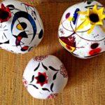atelier-driba-artisanat-tunisien-maison-et-objet