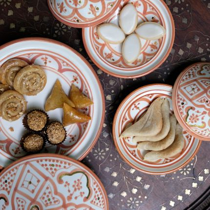 chabichic-art-de-la-table-marocain-maison-et-objet