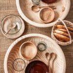 cinq-etoile-art-de-la-table-tunisie-maison-et-objet