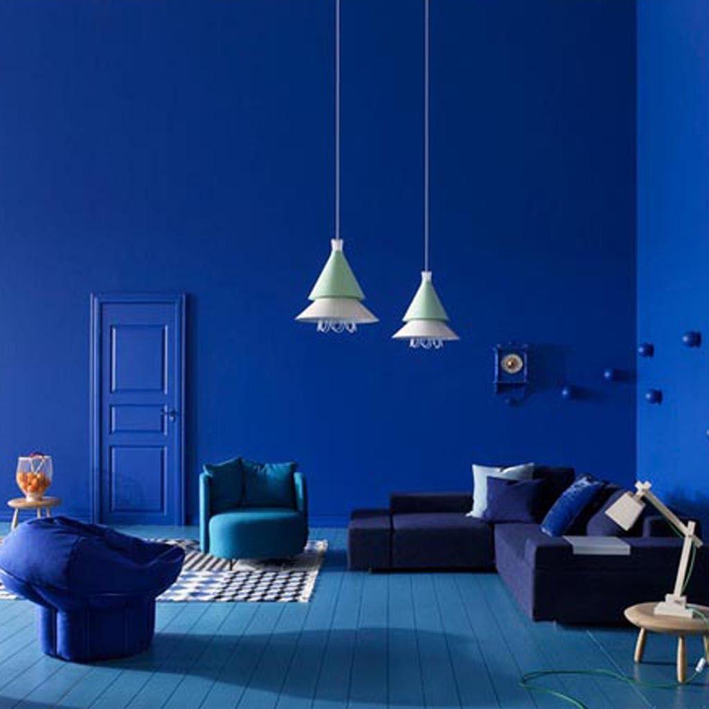 couleur-de-lannee-pantone-bleu-classique