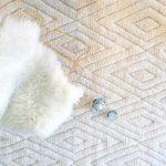 holya-tapis-fait-main-maison-et-objet
