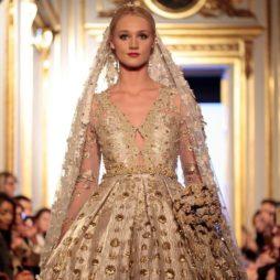 oriental-fashion-show-paris--Fatima-ZohraIdrissi-Filali