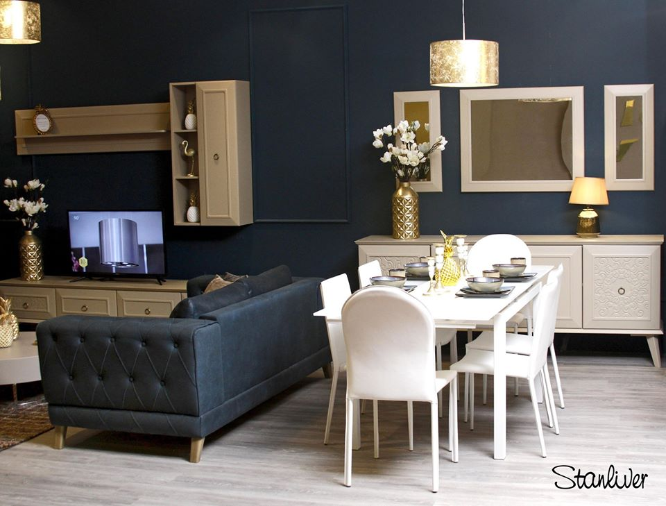 stanliver-tendance-couleur-2020