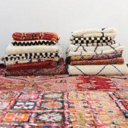 tapis-berbere-concept-store-pompom-bazar