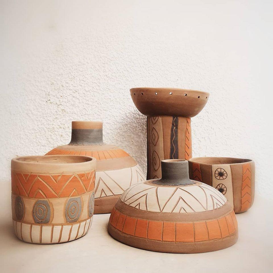 terracotta-decoration-2020