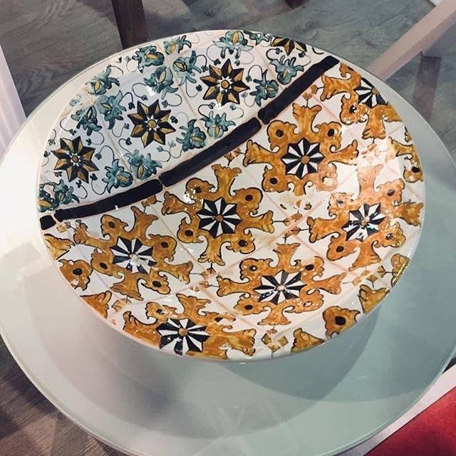 vaissellle-en-jelliz-ina-atelier-artisanat-nabeul.jpg