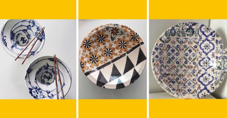 ina-atelier-art-ceramique-nabeul