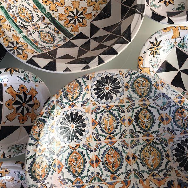 ina-atelier-art-de-la-table-en-carreau-de-ceramique