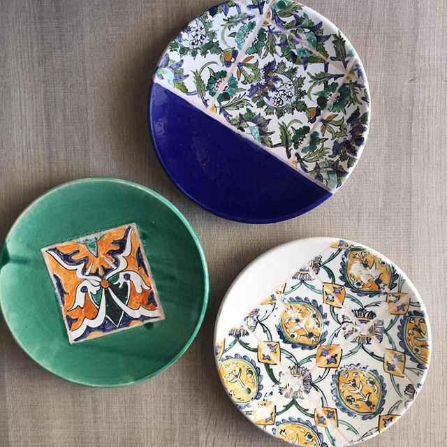 vaisselle-inspiree-carreau-de-ceramique-jelliz-nabeul