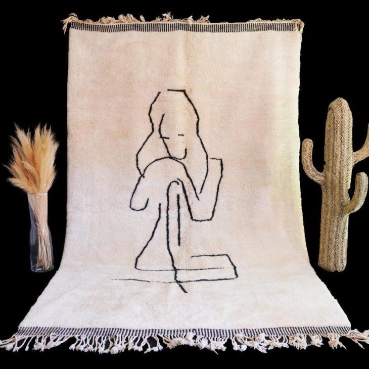 tapis-berbere-nomade-33