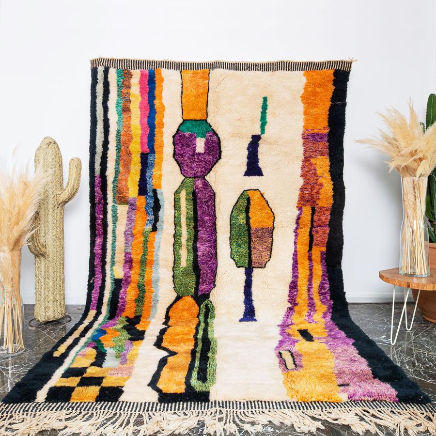 tapis-marocain-fait-main-nomad33