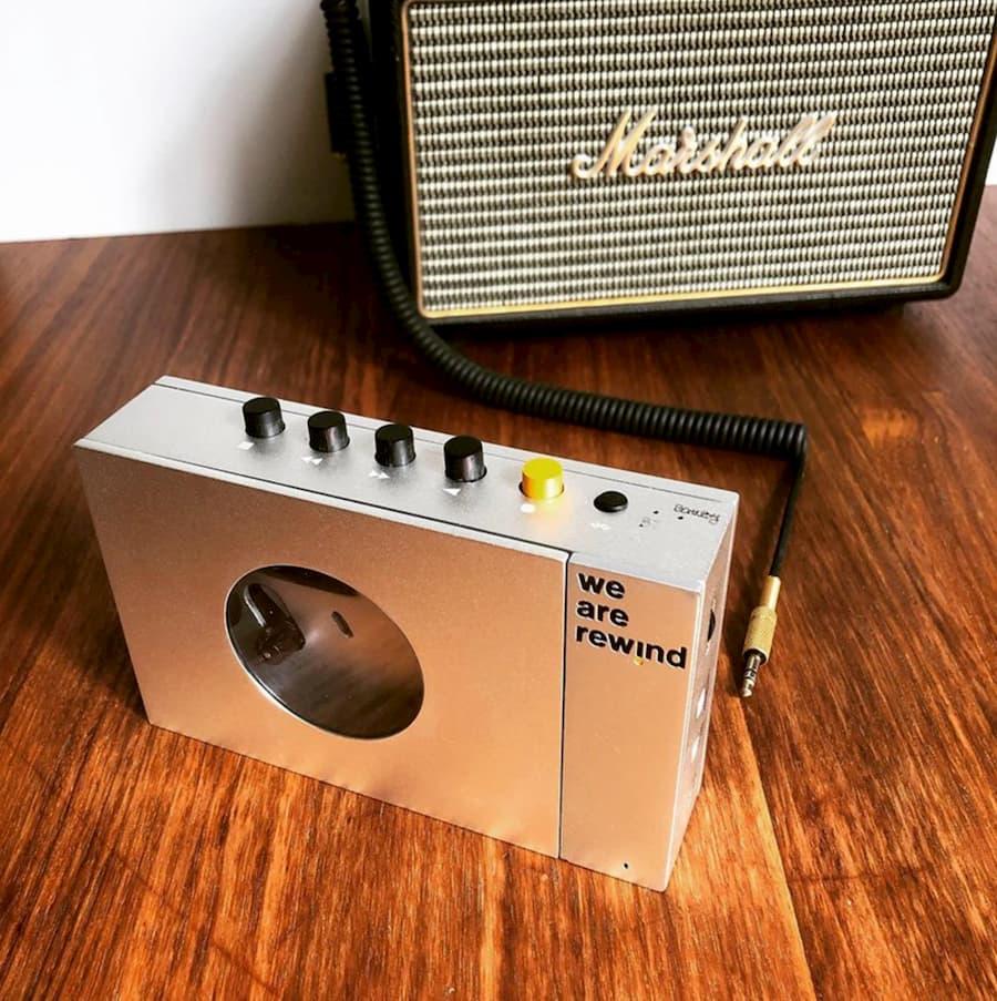 we-are-rewind-cassette-player-startup-française-8.jpg