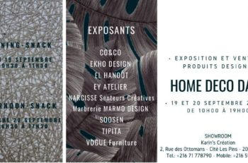 home-deco-days-expo-vente-karins-creation