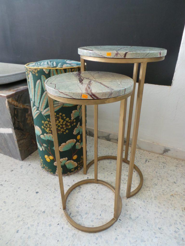 home-deco-days-vogue-furniture-karins-creation.jpg