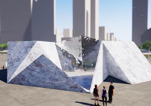 paris-design-week-2020-balerie-molin-corvo.png