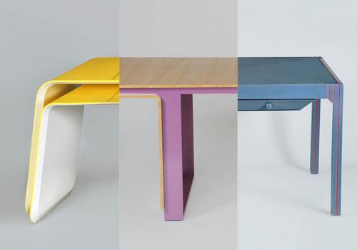 paris-design-week2020