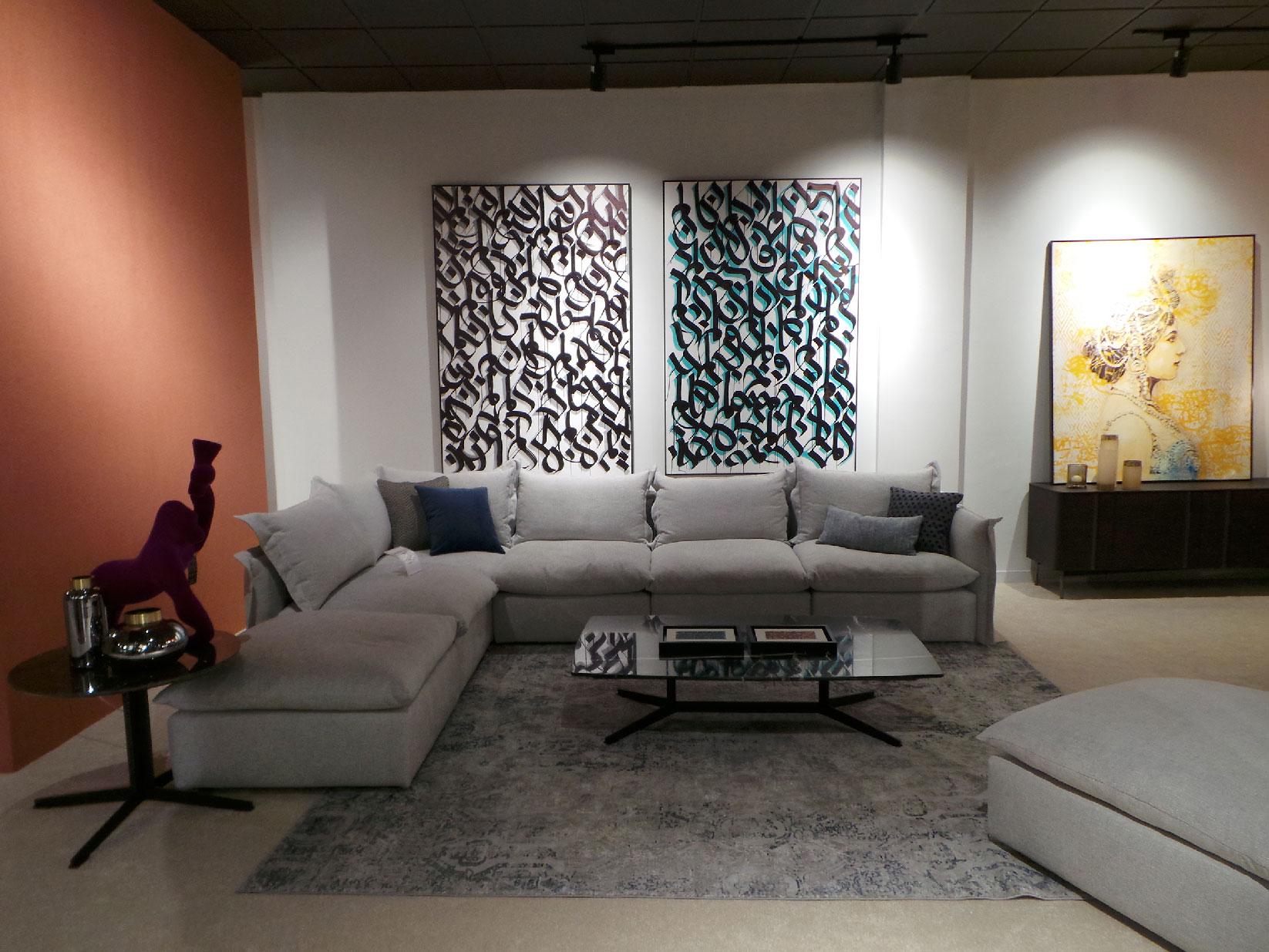 salon-moderne-vogue-furniture