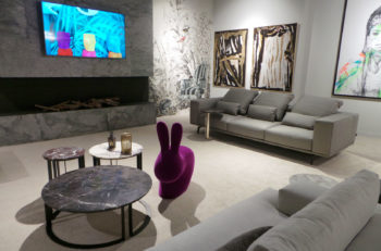 vogue-furniture-meuble-design