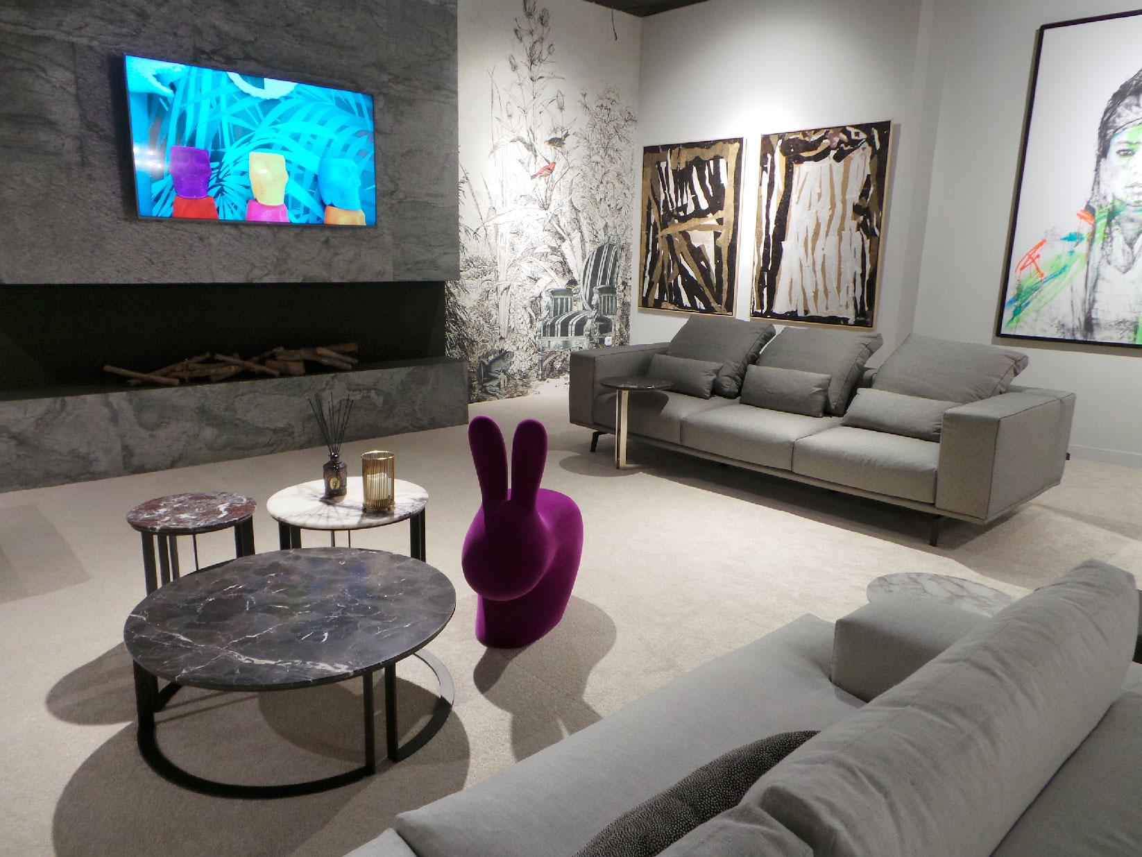 canape-design-vogue-furniture