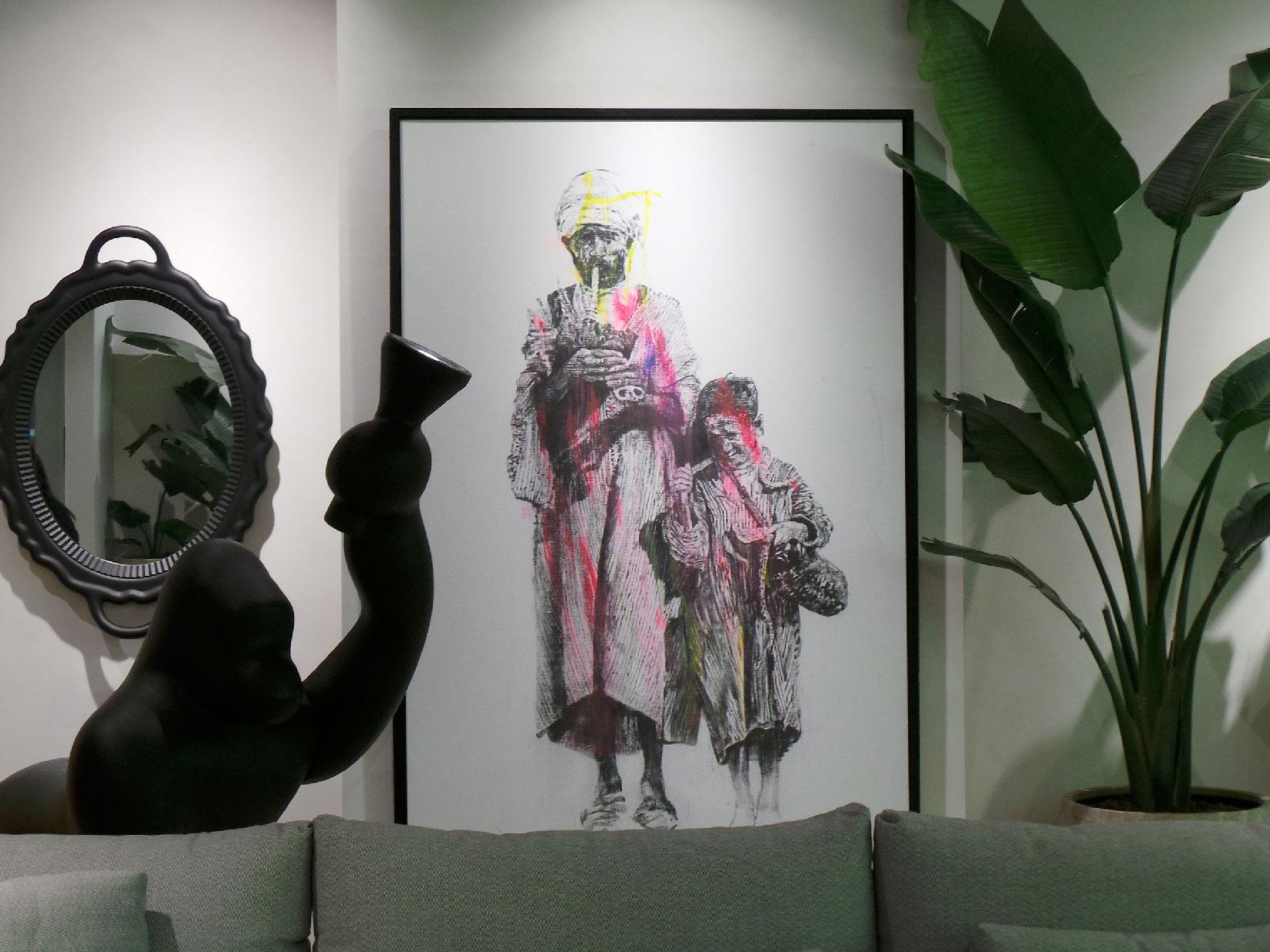 objet-decoration-vogue-furniture