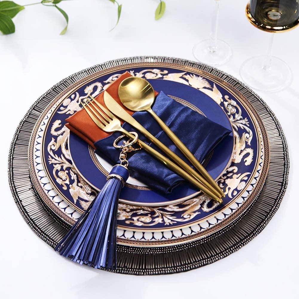 vaisselle chinois pour la décoration de noël
