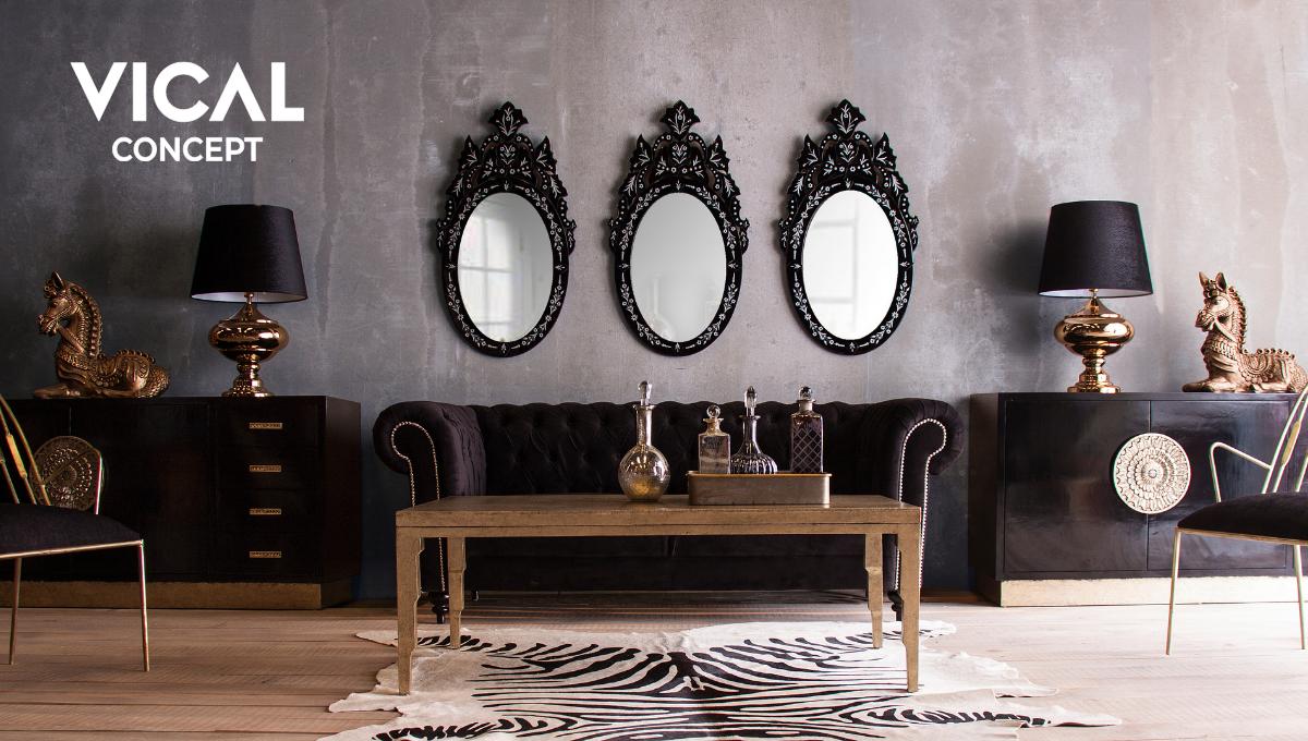 vical-concept-home-meuble-decoration