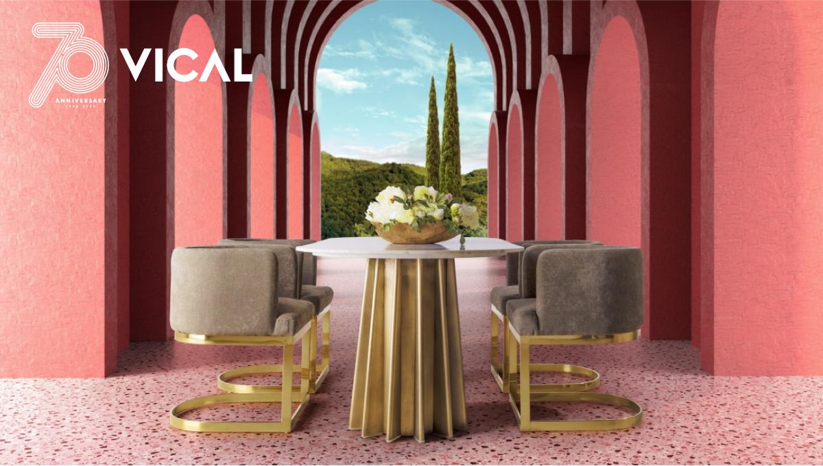 vical-home-meuble-decoration