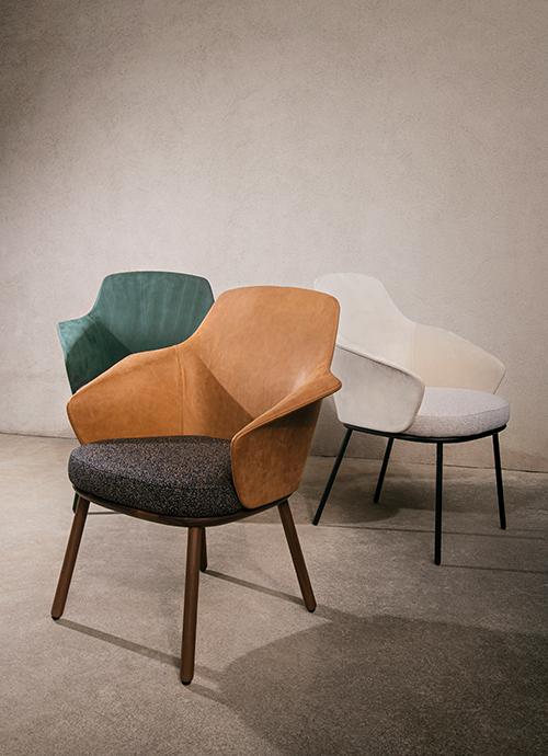 Linus-Dessi-La-Manufacture-chaise-design