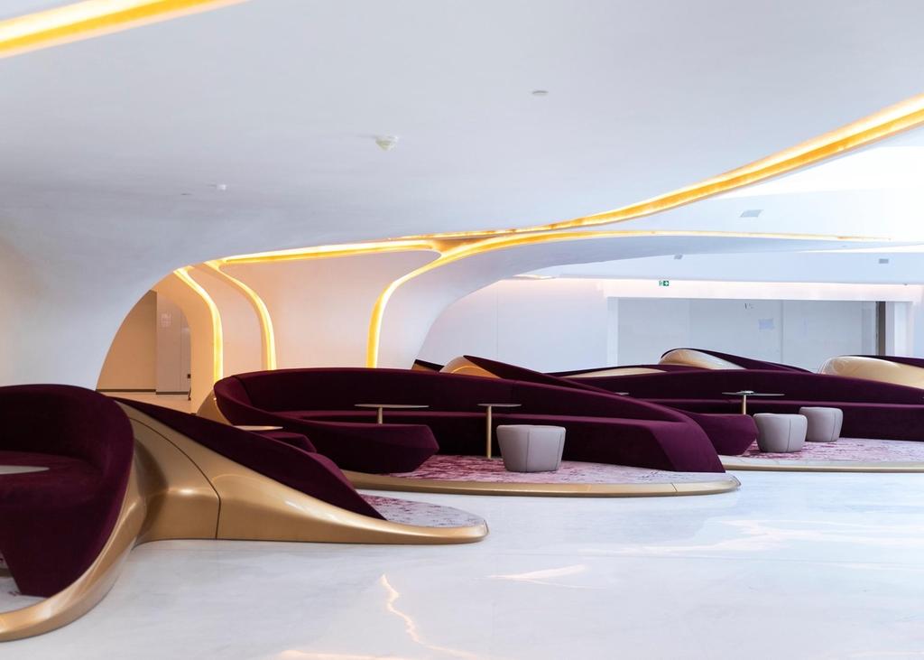 tour-opus-dubai-zaha-hadid-architects-1