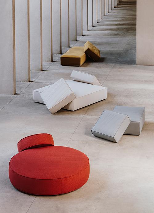 sofa-nendo-boutique-la-manufacture