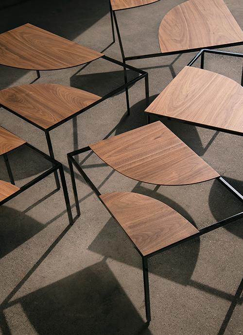 table-basse-Nendo-La-Manufacture
