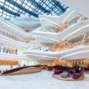 zaha-hadid-me-dubai-hotel-opus-architecte