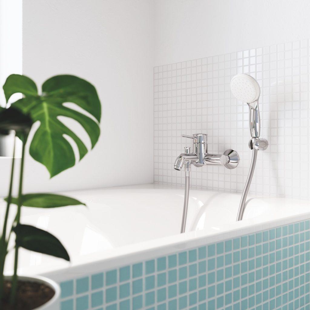grohe-bau-mood-robinetterie-salle-de-bain-tunisie